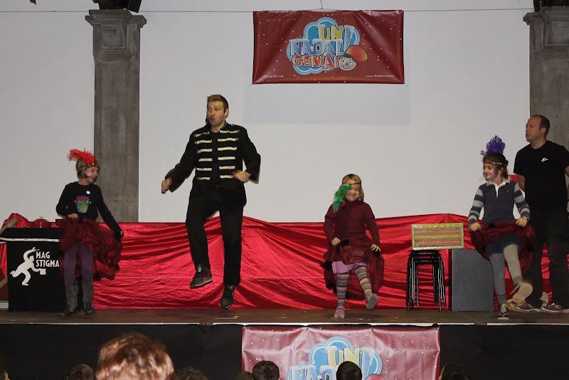 Un Nadal Genial 2014 - IMG_6314.jpg