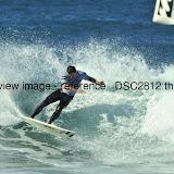 _DSC2812.thumb.jpg