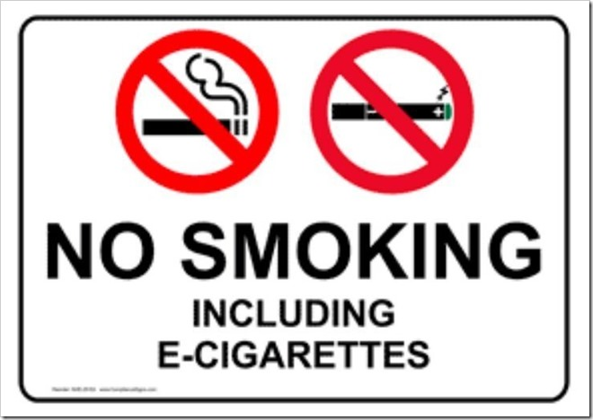 e-cigarette-ban-in-sonoma-county