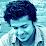 saif hasan's profile photo