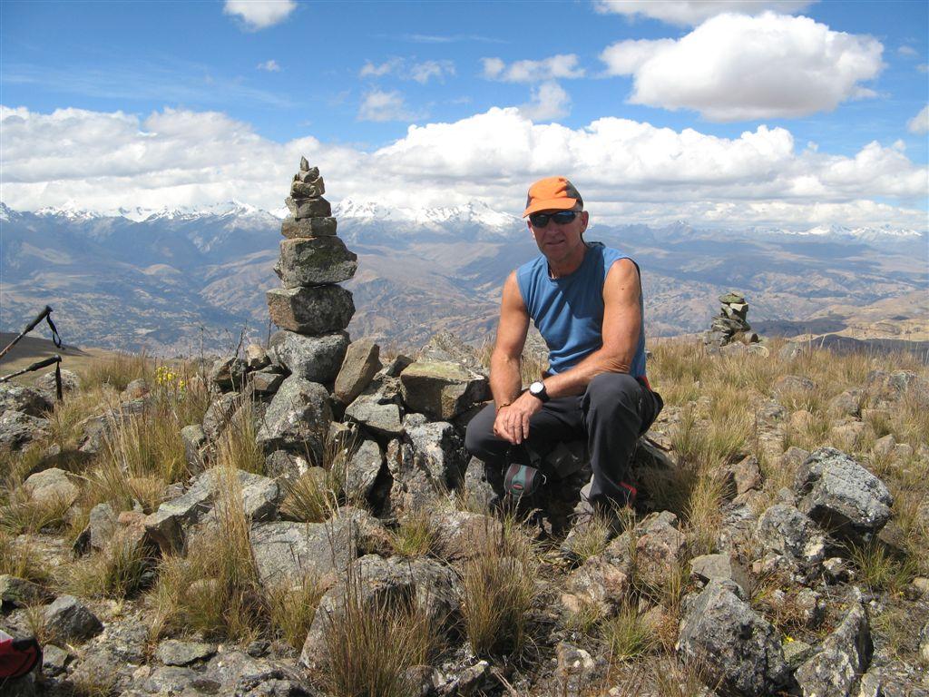 Peru 2012 - IMG_2569.jpg