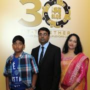 DSC_6750  nchandrasiri@tcco.com.jpg