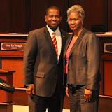 Feb. 2013: Kickoff Meeting at City Hall - DSC_0032.JPG