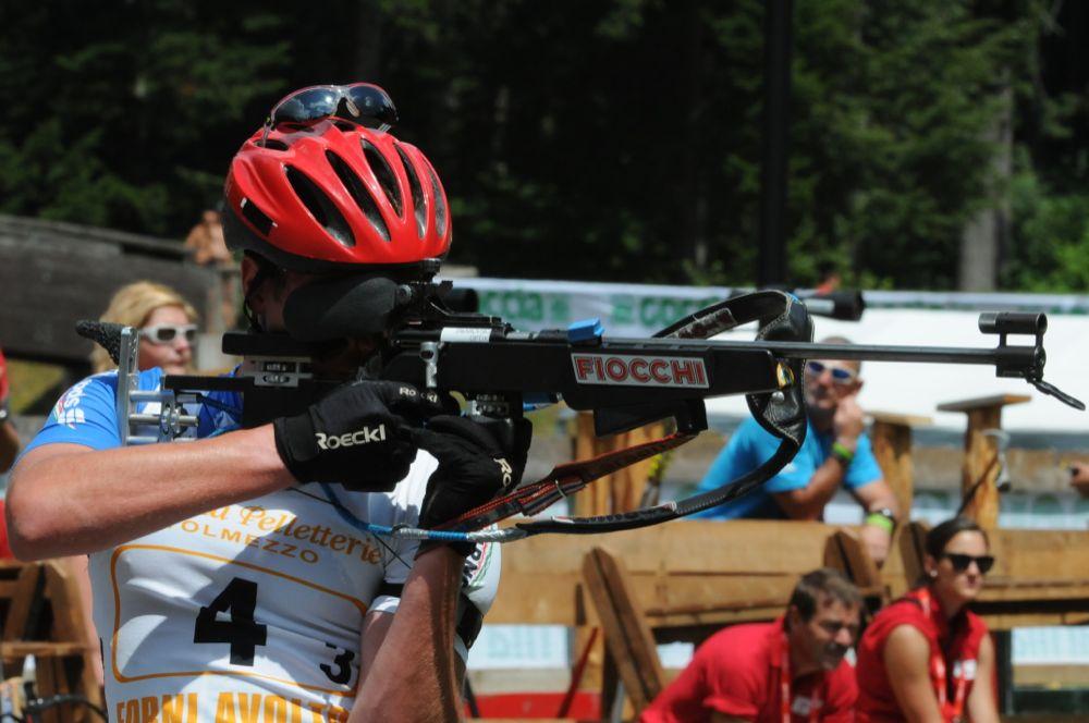 IBU Summer Biathlon WCH 2013 Formi Avoltri - FMR_5396.JPG