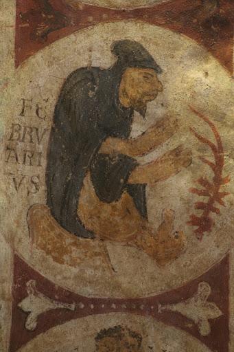 Calendario románico 633_3399