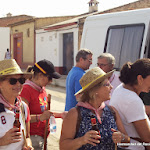 PeregrinacionAdultos2012_035.JPG