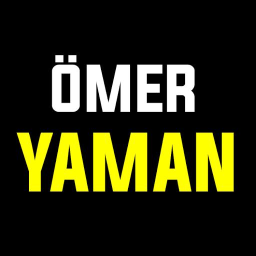 Ömer Furkan Yaman