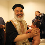 David (Karas) Baptism - IMG_9645.JPG