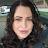 MARIA GARCIA avatar image