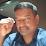 ajaya behera's profile photo