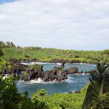 Hawaii Day 5 - 100_7453.JPG