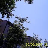 Taga 2007 - PIC_0008.JPG