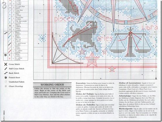 slluna punto de cruz (7)