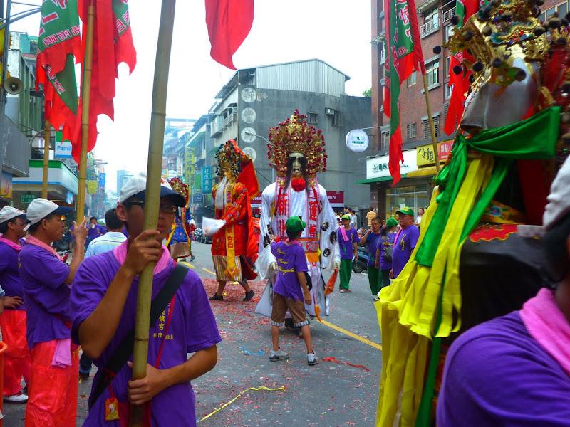 Ming Sheng Gong à Xizhi (New Taipei City) - P1340285.JPG