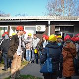 Studijska poseta TENT-u, decembar 2013 - DSC_7245.jpg