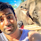 Rayan Jawad's profile photo