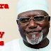 DSS DG, Lawal To Remain Under House Arrest - Vanguard Reports