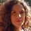 Romana Zajec's profile photo