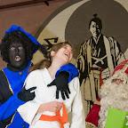 2014-12-06 - Sinterklaas-75.jpg