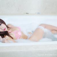 [XiuRen] 2013.12.23 NO.0068 霸气欣欣爷 0053.jpg