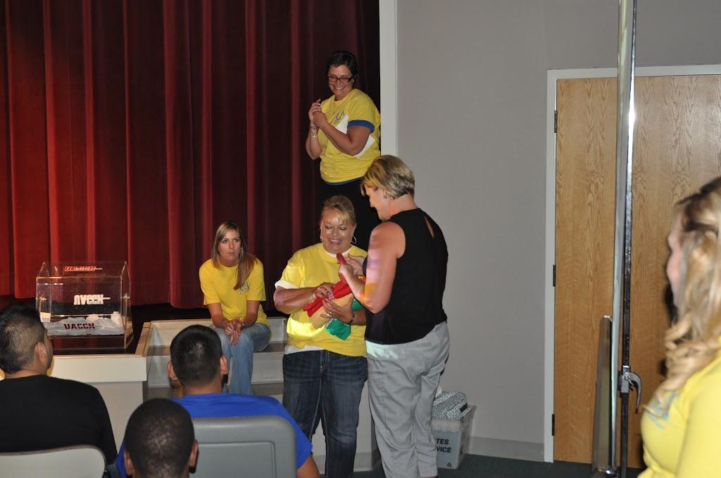 New Student Orientation 2011 - DSC_0051.JPG