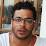 Salah Seif's profile photo