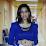 Bibi-Aisha Wadvalla's profile photo