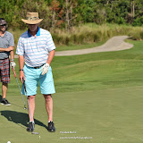 OLGC Golf Tournament 2015 - 181-OLGC-Golf-DFX_7599.jpg