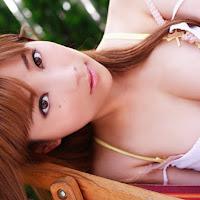 [BOMB.tv] 2009.08 Satomi Shigemori 重盛さと美 ss012.jpg