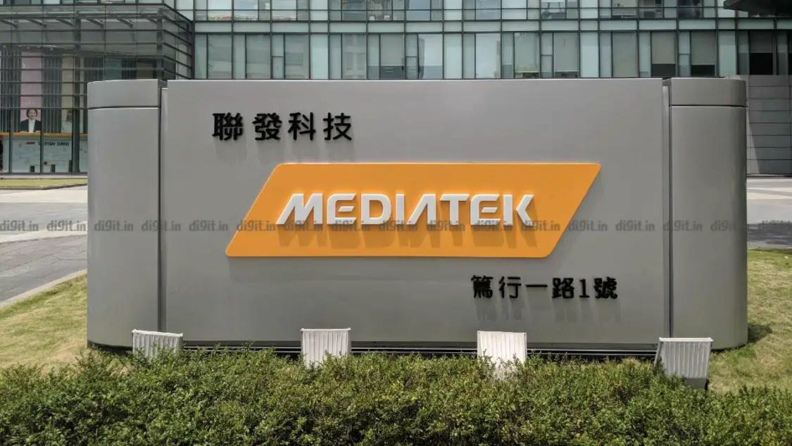 MediaTek entered the mobile gaming space last year with a dedicated lineup of chipsets aimed at mobile gamers. The MediaTek Helio G90T was the flagship in the lineup and debuted with the Xiaomi Redmi Note 8 Pro, followed by the Helio G80 and the Helio G70 SoCs. Now, the fabless chip-maker has announced the Helio G85, which debuted on the Xiaomi Redmi Note 9 announced on Thursday.
