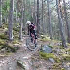 Trail & Technik jagdhof.bike (225).JPG