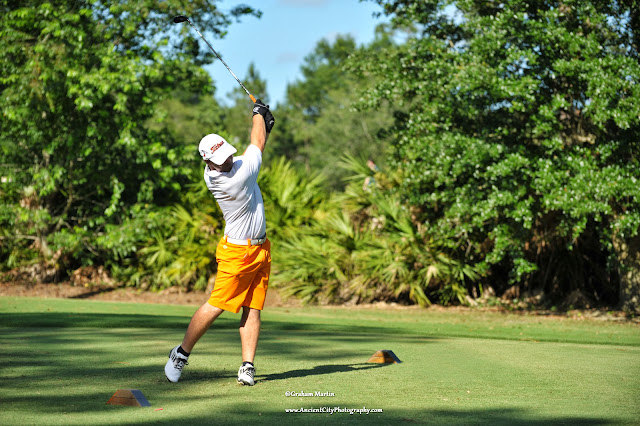 OLGC Golf Tournament 2015 - 206-OLGC-Golf-DFX_7666.jpg
