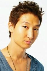 Джимми Хун Jimmy_hung_47523