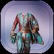 Photo Frame For Bahubali (app)