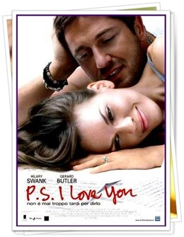 PS ILove You (FILEminimizer)