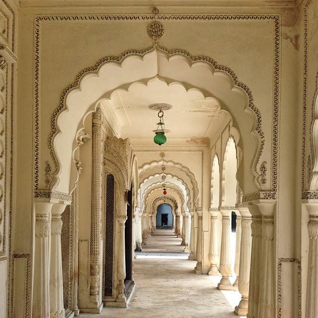 Hyderabadi Baataan - 77c6e24ce9a817149f4e39f64187e546ee9ec96e.jpg