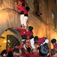 Diada de la colla 19-10-11 - 20111029_172_Pd4bal_CdL_Lleida_Diada.jpg