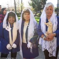 2018Nov25 Consecration Day-6