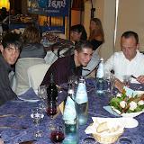 Cena del Fan club Nibali 2009 089.jpg
