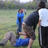Campaments de Primavera de tot lAgrupament 2011 - IMG_2933.JPG