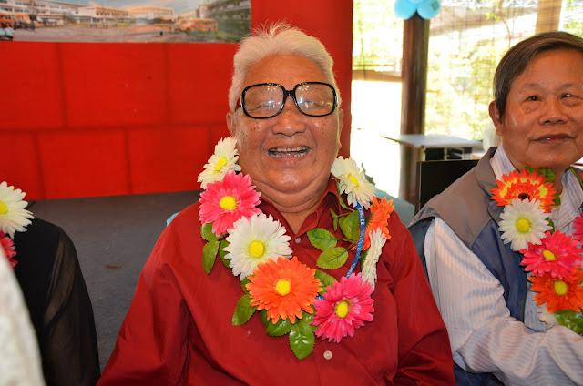KM Vietnam mừng sinh nhật thầy cô  h3