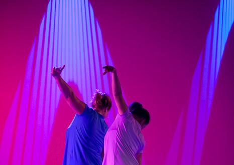 Han Balk Agios Theater Avond 2012-20120630-095.jpg