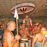 Vaikuntha-Ekadasi_01_07_2009_RS