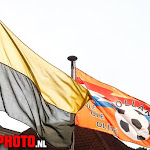 _KL_0936-©2017 Goalphoto.jpg