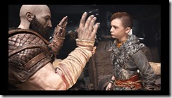 God of War_20180422143424