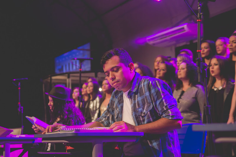 20171216-MusicalNatal-084