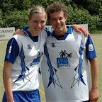 Afscheidswedstrijd Robbin en Iris 19 mei 2007 (33).JPG