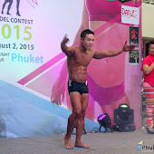 event phuket Top Body Fit Model Contest 2015 at Limelight Avenue 009.jpg
