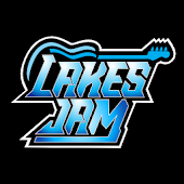 Lakes Jam Music Festival Android APK Download Free By Aloompa