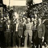 1946-ancien-prisonniers.jpg